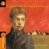 glad1 vs. destru - Nachbarhouse Vol.1