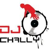 Soul Groove Mixx2