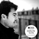 Darlyn Vlys - OHMcast #068 by OnlyHouseMusic.org
