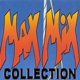 Max Mix Mega Collection