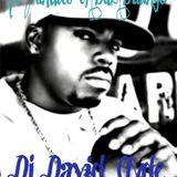 40 MINUTES OF DAZ DILLINGER  DJ DAVID CLYDE