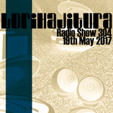 LORIHAJITURA BROADCAST 304 19-05-2017