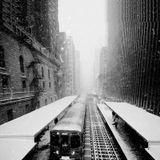 DJ ARTD Plays tha Winter (2014) [mixtape]
