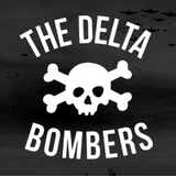 Delta Bombers Special
