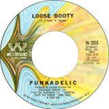 Paul's Boutique #186 : Deep Funk