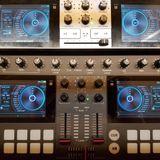 godj_tech house
