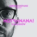 HotBanana!Radio Show HBN025