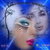 Teckroad -Trance Overdose Sensation ( Special Emotional Mix) EP 081