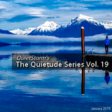 The Quietude Series Vol. 19 (January 2019)