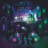 Dawn's NYC Dance Classics Part Three
