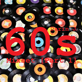 Darin J. 60s Mixset [Part 1]