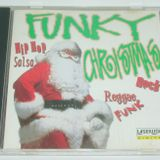 Funky Christmix - Year 2