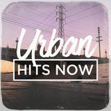 Mikey Dee - Urban Hip Hop - 2018