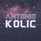 Antonio Kolic - 30 Minutes of House