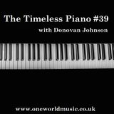 The Timeless Piano #39
