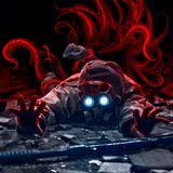Killer Industries - Promomix - Festival Koalition 2K14