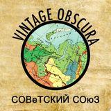 VO Global: Soviet Union