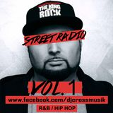 DJ Cross Street Radio Vol. 1