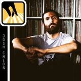 Diggers Directory: Josh Cheeon (Dark Entries/Honey Soundsystem)