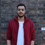 Mixtape #14   Khalil (Livin' Proof)