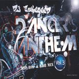 DANCER'S ANTHEM Vol.3