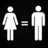 Feminismo: O que é? Para que serve?