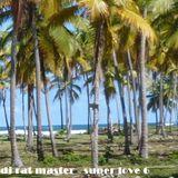 dj rat master - super love vol.06