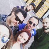 Po krovovima after Mandic-Bane-Puli-2016-05-22_7h19m28