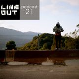 LINEOUT.pl podcast.21: Minoo