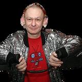 Mixmaster Morris @ Swan Lake Moscow 2009 pt2