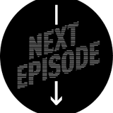 Hardstyle Take Over LIVE on Mixify.Com