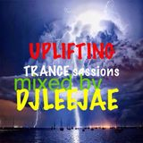 my 2/1/2015 (UPLIFTING TRANCE SESSIONS)
