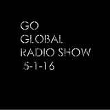 GO Global Radio Show