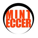 Mint Eccer Mix Session Vol.1 Mixed by KissT