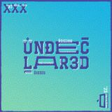 RDO80 - UndeclaredDies - 2016_05