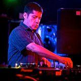 DJ Leo Catrileo Fonda La Coliguacha 2019