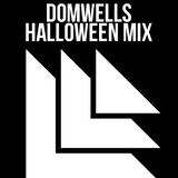Domwell's Halloween Mix 2018