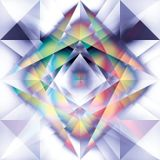 SILK | Mixtape Vol.2
