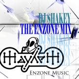 DJShakey-TheEnzoneMix