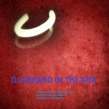 DJ Gerard - Mix February 2011