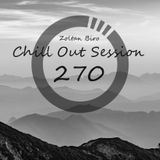 Chill Out Session 270