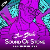 Joe Stone - Sound Of Stone 020