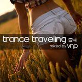 VNP - Trance Traveling 54 (2014)