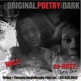 The oRiGiNaL Poetry after Dark-Presents -War Of The Wordz-