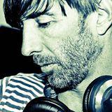 Troy Pierce @ Romy S. Podcast 16 (17.04.12)
