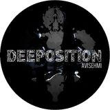 Deeposition