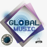 Global Music (04-01-19) avec Pascal sur Avranches FM