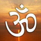 ॐ OM Mantra Mix