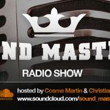 Sound Masters Mix