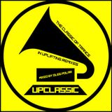 Oleg Polar - UpClassic (The Classic of Trance in Uplifting Remixes)
